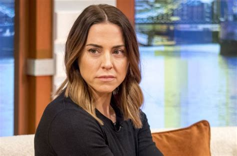'i'm Losing It, I Can't Cope' Melanie C Opens Up About