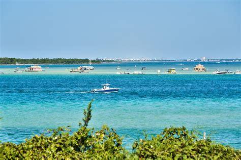 Deep Sea Fishing Boats For Sale Destin Florida by Destin Florida Condos And Beach Homes For Sale