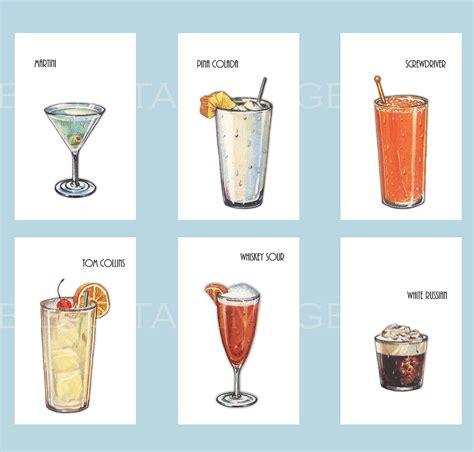 waypoint cabinets vs kraftmaid 100 retro martini retro party poster vintage