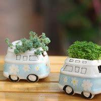 Best Concrete Garden Decor Products Wanelo