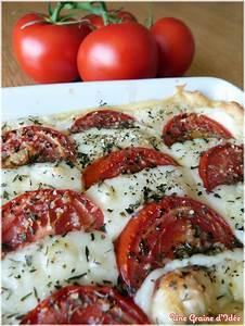Tomate Mozzarella Spieße : 25 best ideas about tomate mozarella on pinterest k se ~ Lizthompson.info Haus und Dekorationen