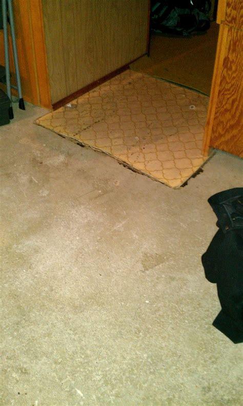 vinyl flooring asbestos asbestos linoleum flooring photos