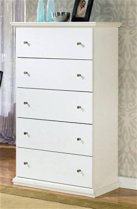 bostwick shoals chest of drawers signature design by b139 46 bostwick shoals