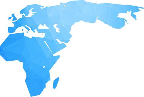 Citi | Countries and Jurisdictions