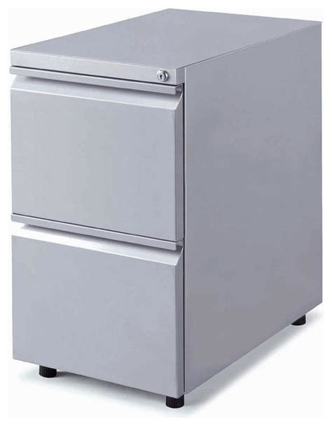 cabinet locks home depot file cabinets interesting file cabinets locks fire king