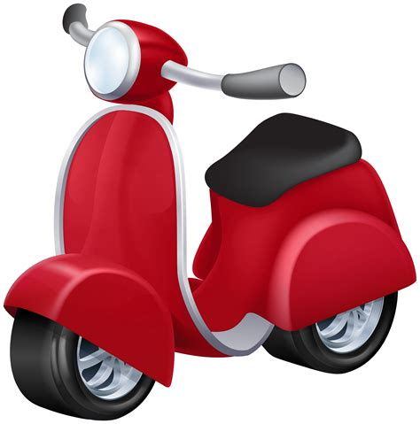 Plus, get full access to a library of over 316 million images. Red Vespa PNG Clip Art - Best WEB Clipart