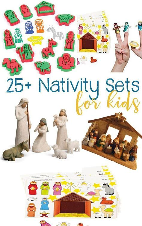 392 best images about christmas 392 best christmas activities for kids images on pinterest christmas activities kids