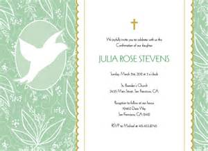 wedding anniversary program white dove in flight confirmation invitation look