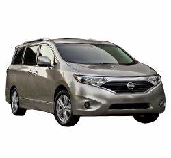 2016 nissan quest prices msrp invoice holdback dealer for Nissan quest invoice price