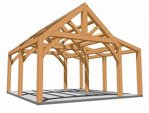 pole frame garage plans home desain 2018 With 20x20 pole barn plans