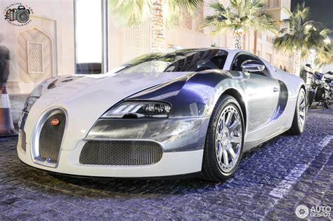 Bugatti Veyron Centenaire by Bugatti Veyron 16 4 Centenaire 24 January 2017 Autogespot