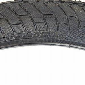 Pneu 18 Pouces : pneu 18 pouces noir ~ Farleysfitness.com Idées de Décoration