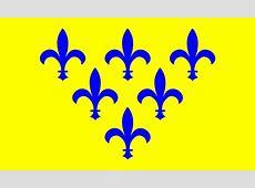 Duchy of Parma Wikipedia