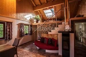 Wohnung In Elmshorn Mieten : wohnung mieten oetztal 4 h ttenprofi ~ Watch28wear.com Haus und Dekorationen