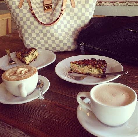 Coffee & bagels 90th & shea. Best Local Coffee Shop Phoenix & Scottsdale - Arizona Foodie