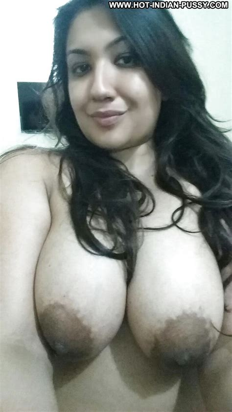 Kiana Private Pictures Indian Hot Nude Milf Tits Boobs Desi Big Boobs