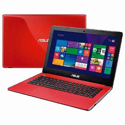 Notebook Asus X550ca Intel Core Ram Vermelho