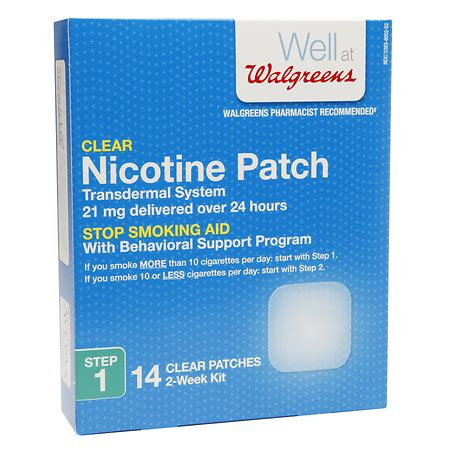 Walgreens Nicotine Patches 21 Mg  Walgreens. Tri County Air Conditioning Email Uscc Net. Ec Declaration Of Conformity. Internet Providers In Spokane. Outsource Software Testing Apple Savings Bank. Reporting Vs Analytics Best Online University. Exterminator Arlington Tx Cda Courses Online. Electronic Binding Machine Cisco Net Meeting. Online Brokers Comparison Hotel Suite Seattle
