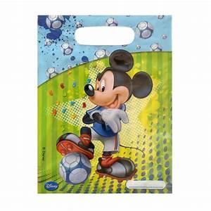Mickey Mouse Geburtstag : party micky maus mickey mouse kindergeburtstag motto kinder geburtstag fussball ebay ~ Orissabook.com Haus und Dekorationen