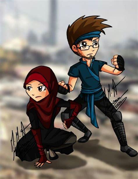 anime islam muslim anime islamic anime muslim islam