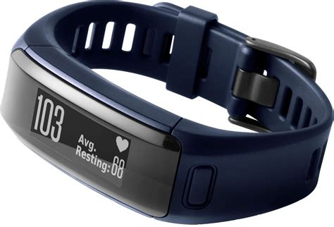Activity Tracker Watches  2018 Models  Year Watches
