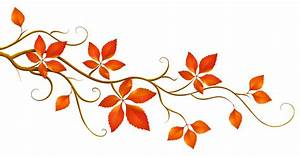Fall leaves fall autumn free clipart the cliparts ...