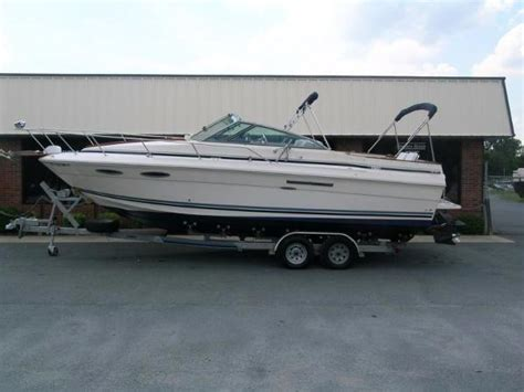 Boat Sales Myrtle Beach by Sea Ray Boats For Sale In North Myrtle Beach South Carolina