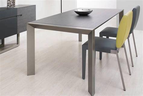 table cuisine ovale table cuisine ovale bois wraste com