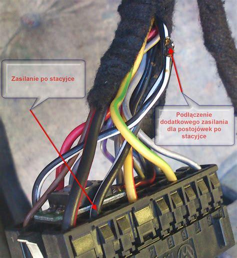 światła po stacyjce audi a3 elektroda pl