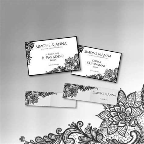 immagini da stare nozze d oro partecipazioni e inviti di matrimonio gratuiti