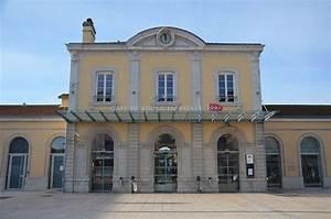 Bureau De Poste Bourg En Bresse Bureau De Poste Bourg En