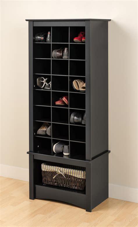 shoe cabinet australia