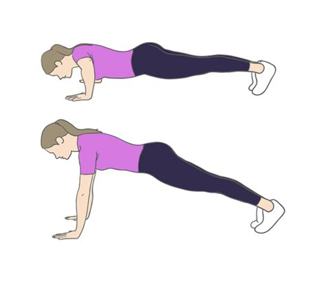 tips  busy moms  quick exercises