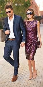 63 best Wedding Guest Dresses images on Pinterest | Wedding guest dresses Black tie and Bridal ...