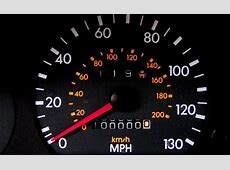 Tips For Buying a High Mileage Used Car » AutoGuidecom News