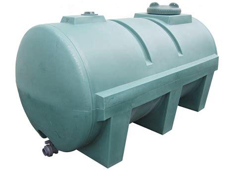 pompe surpression surpresseur d eau electropompe