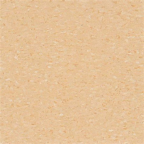 armstrong excelon static dissipative tile sandstone beige armstrong imperial texture vct 12 in x 12 in doeskin