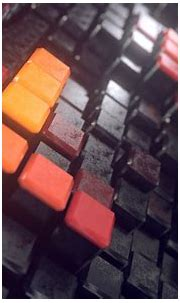1920x1200 3d Cubes Abstract 4k 1080P Resolution HD 4k ...