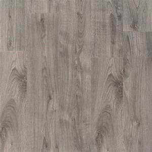 parquet stratifie elegance berry alloc chene grege sable With clouer parquet