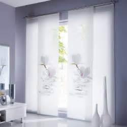 gardinen badezimmer badezimmer gardinen adoveweb