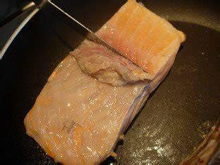 comment 軋 va bien 2 cuisine cuisine facile com comment bien griller du saumon