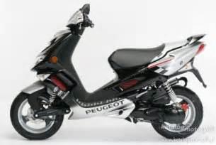 Peugeot Speedfight 2 by Peugeot Speedfight 2 Katalog Motocykli