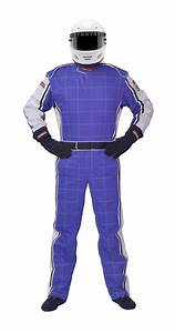 pyrotect ultra one single layer sfi 1 racing suit