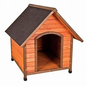 1000 ideas about outdoor dog houses on pinterest dog With outdoor dog kennel supplies