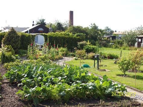 Garten Kaufen Kelkheim by Garten Zu Kaufen Garten In Hamburg Wilhelmsburg Zu