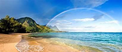 Hawaii Honeymoon Vacations Vacation Packages Resorts