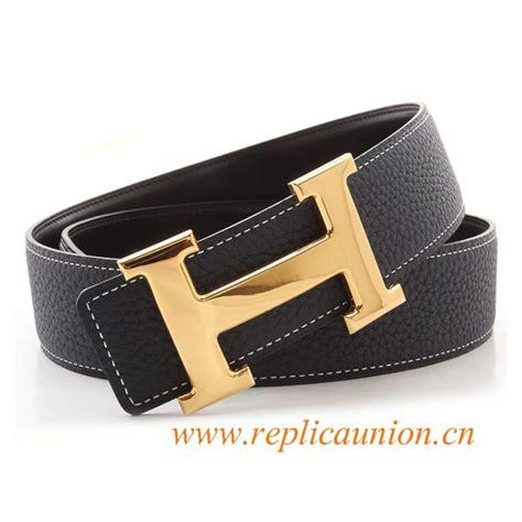 designer belts hermes original couro de qualidade constance cintos azul marinho