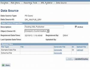 peoplesoft peoplesoft xml publisher With date format in xml publisher template
