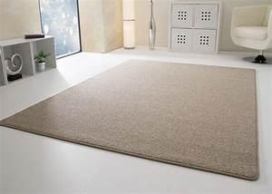 Teppich Wolle Grau : designer teppich modern berber sydney grau creme wei 100 wolle ebay ~ Markanthonyermac.com Haus und Dekorationen