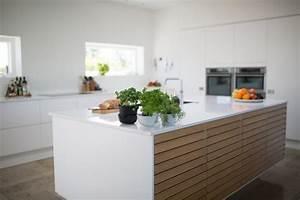 Ofen Sauber Machen : backofen reinigen sodasan shop f r kologische produkte ~ Frokenaadalensverden.com Haus und Dekorationen